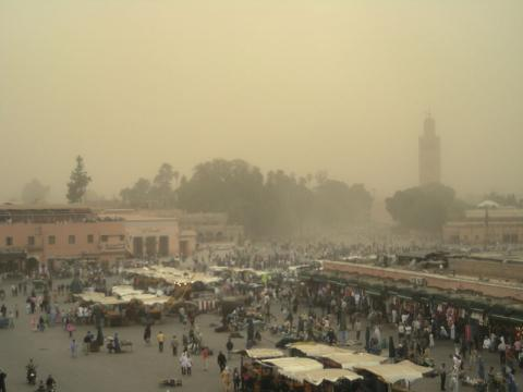 plaza-en-marrakech.jpg