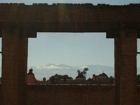 vistas-marrakech.jpg